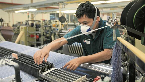 Editorial de Gestión. La data laboral está mostrando que el empleo y los ingresos tardarán más en responder a la reapertura que el PBI. (Foto: GEC)
