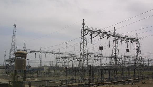 El reajuste de las tarifas de electricidad residencial fue de 3.2% a partir del 4 de febrero, señaló el INEI.