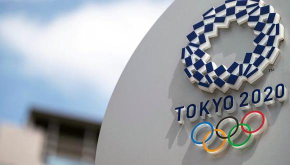 Las competencias de fútbol inician el 21 de julio, dos días antes de la ceremonia de apertura, con los partidos clasificatorios a las finales. Pero los partidos por la medalla de oro y plata serán el 6 de agosto en el caso de las mujeres, y el día 7 los hombres. (Foto: AFP)