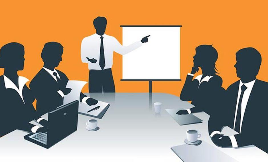 Con los siguientes programas podrás crear diferentes presentaciones impactantes sin usar PowerPoint (Foto: SinergiaInformación)