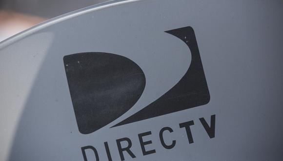 DirecTV fue multada con 1,000 UIT. (Foto: AFP)
