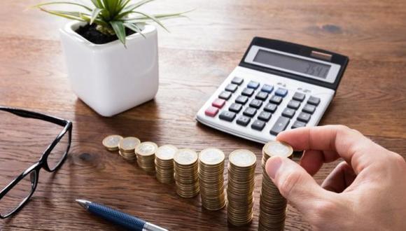 Errores financieros que pueden intensificarse en tiempos de crisis (Foto: Depositphotos)