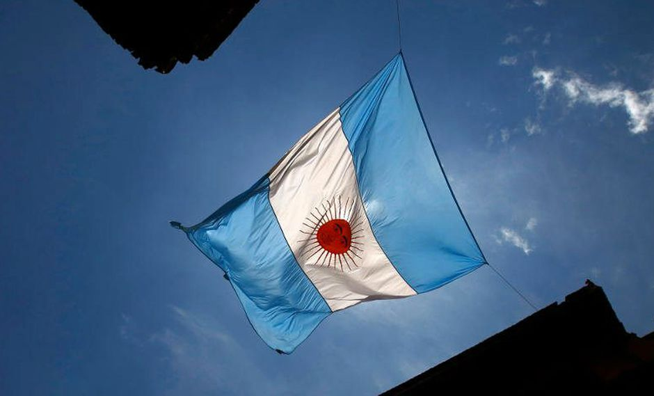 El peso argentino se desplomó en los últimos días. (Foto: Reuters)