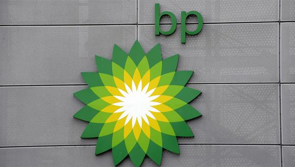 BP se ubica en el puesto siete con un total de ingresos de US$ 303,738 millones. (Foto: Getty Images)