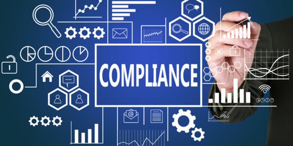FOTO 1 | 1. Mantener el rol del Compliance Officer. (Foto: iStock)