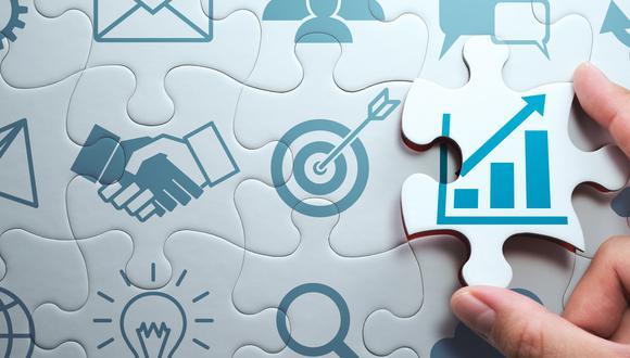 FOTO 3 | 3. Reduce el gasto y planifica para los próximos 6-12 meses (Foto: iStock)