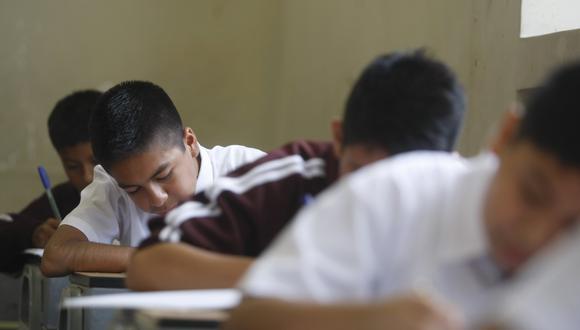 (Foto: Diana Chávez/GEC)