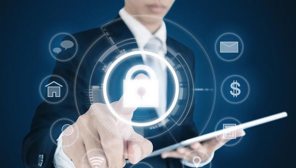 Ahora es el usuario quien tendrá control pleno sobre sus propios datos bancarios. (Foto: iStock)