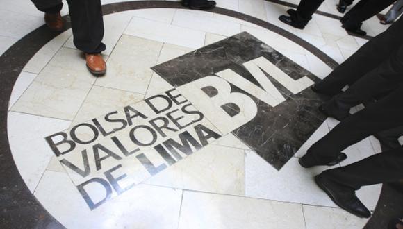 En la BVL, la acción de la empresa descendió a US$ 206.6, en medio de transacciones bursátiles por S/ 15.2 millones.