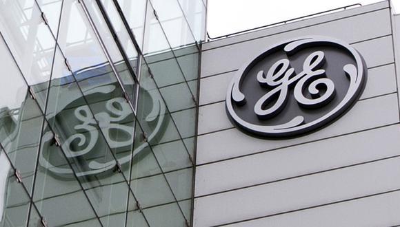 Un portavoz de los directores corporativos de General Electric aseguró que se tendrían en cuenta las preocupaciones expresadas a través de la votación.