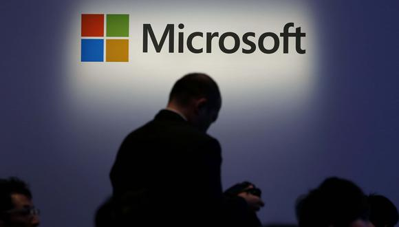 Foto 13   3. Microsoft Corp. compra 759.0 Megawatts.