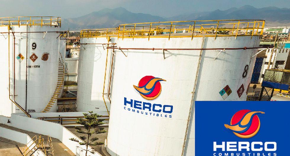 Foto 1 | HPO Corp ultima la instalación de la primera refinería de glicerina en el Perú y espera empezar a operar la planta de 3,000 toneladas mensuales de capacidad el próximo 15 de mayo, indicó Samir Abudayeh, gerente general de la empresa. (Foto: GRUPO HPO)