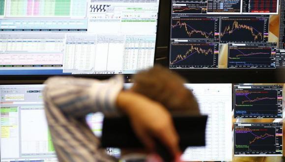 En Europa fracasaron las anteriores tentativas de acercamiento entre Deutsche Börse y Euronext, así como con el London Stock Exchange. (Foto: Reuters)
