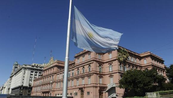 De acuerdo con el proyecto de ley de Presupuesto 2022, el Gobierno argentino prevé que este año la inflación aumente 45.1%, un alza de los precios que se desaceleraría hasta un 33% en el 2022. (Foto: EFE)