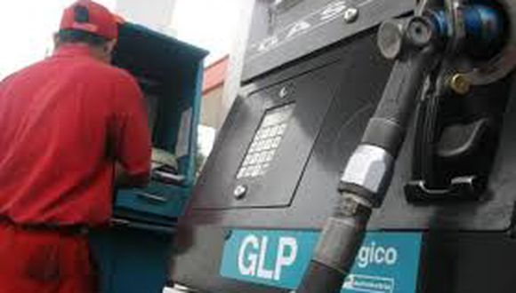 24 de junio del 2015. Hace 5 años – Los precios del GLP La producción se normaliza pero en la próximas tres años puede de clinar