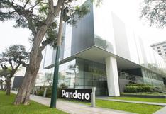 Pandero proyecta colocar más de US$ 3 millones en la venta de certificados para casas en Trujillo