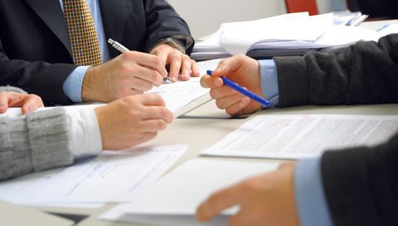 El primaje alcanzado por Crecer Seguros en los primeros seis meses de lanzado el seguro de cauciones varía entre US$ 120.000 y US$ 150.000 mensuales.