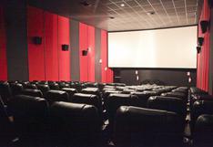 Se abrirán 128 nuevas salas de cine en el Perú durante los próximos cinco años, según proyecta PwC