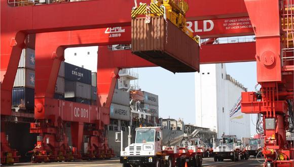 El catálogo busca estimular el comercio con Cataluña. (Foto: GEC)