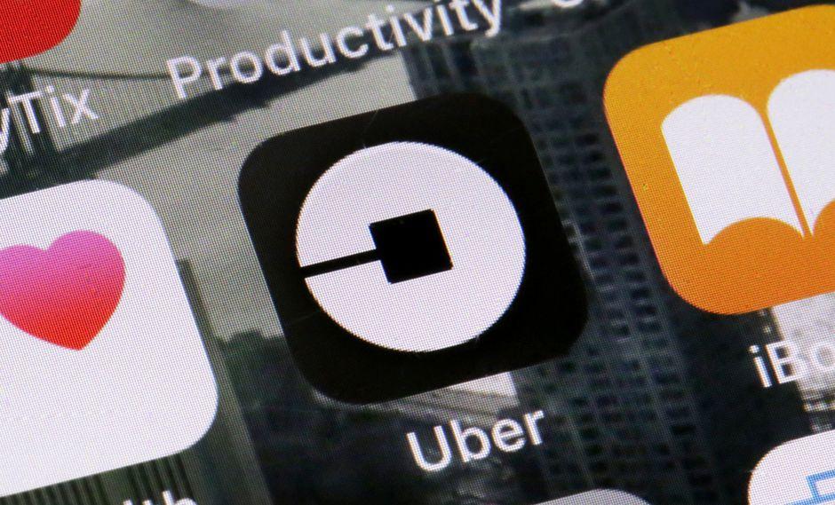 Pico y Placa': ¿Subirán tarifas de taxis por aplicativos con
