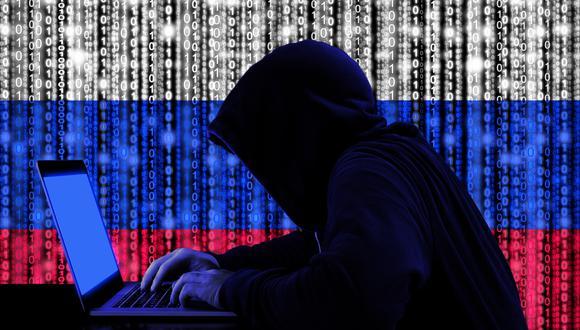Rusia negó tener alguna conexión con los ataques. (Foto: iStock)