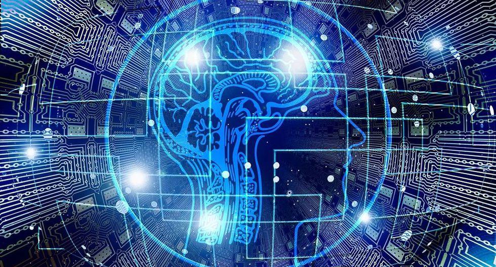 Los cambios en cuanto a tecnología son constates y el próximo año seguirán a un ritmo acelerado. (Foto: Pixabay)