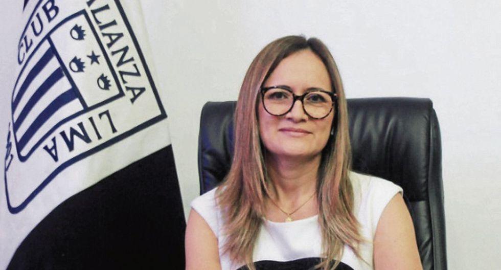 Sponsors. Alianza cuenta con cinco auspiciadores: Banco Pichincha, DoradoBet, AOC, Assist Card y Nike. (Foto: Difusión)