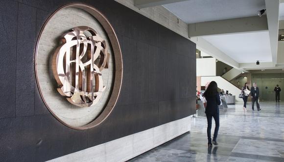 En marzo, el crédito a las empresas creció 18.5% anual, informó el BCR. (Foto: GEC).