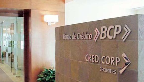 Dentro de la división de préstamos de consumo, la compañía planea aumentar el crédito a segmentos de mayor riesgo y mayor margen.