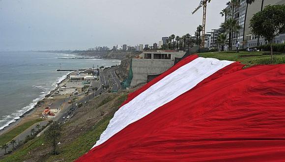 Empresas chilenas en mercado peruano indican que sus planes no se han visto alterados a pesar de la crisis del COVID-19, reveló La Tercera.