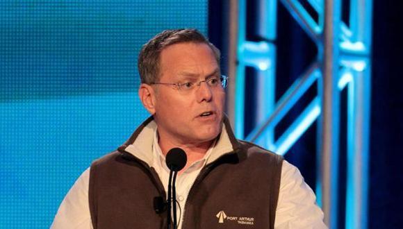 David Zaslav, máximo ejecutivo de Discovery, dirige la operación que busca formar un nuevo líder global del entretenimiento. (Foto: Getty Images)