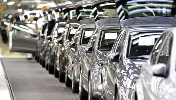 """El """"dieselgate"""" salió a la luz en el 2015 cuando Volkswagen admitió haber trucado 11 millones de vehículos."""