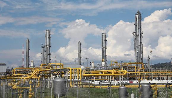 Lotes de gas. La inversión en los actuales lotes en producción llegó a US$ 120 millones en el 2020. (Foto: GEC)