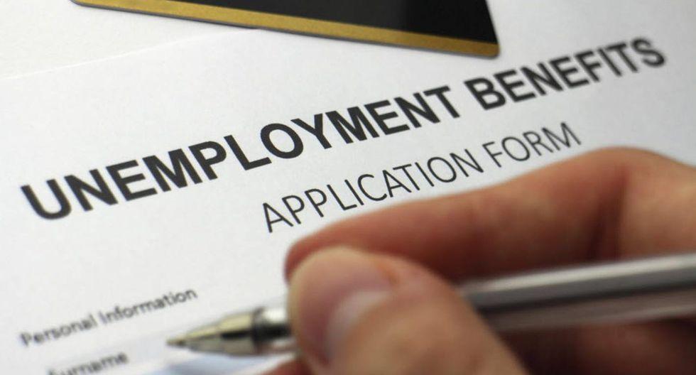 El sistema de seguro de desempleo no está diseñado para manejar tantas solicitudes. El aumento ya no tiene precedentes y no hará más que empeorar.