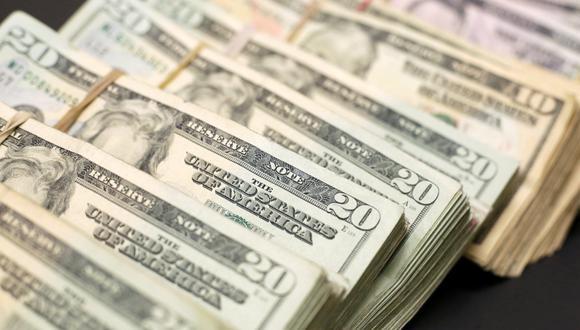 En el mercado paralelo o casas de cambio de Lima, el tipo de cambio se cotizaba a S/ 3.640 la compra y S/ 3.680 la venta. (Foto: Reuters)