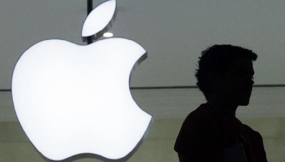 En respuesta, Apple acusó a una serie de empresas de presentar quejas infundadas y criticó a las autoridades de defensa de la competencia de la UE por prestarles atención.