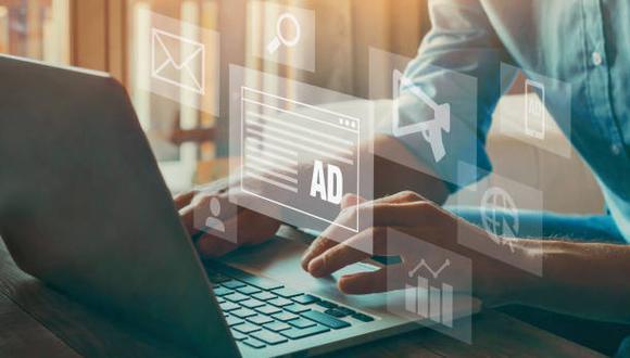 Una industria ha surgido para ayudar a las empresas a pulir su imagen en internet, incluidos algunos servicios que usan falsos comentarios o técnicas inescrupulosas para remover las opiniones negativas. (Foto: iStock)