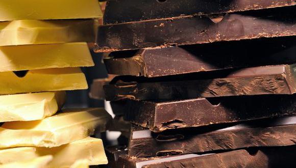 Las grandes cosechas de cacao africanas ayudaron a elevar el superávit mundial a 371,000 toneladas.