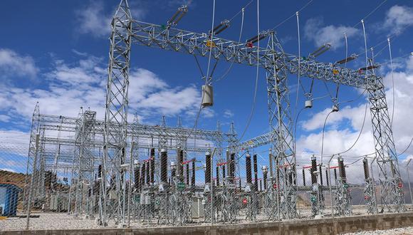 El proyecto permitiría abaratar costos por electricidad en la frontera. (Foto: referencial)