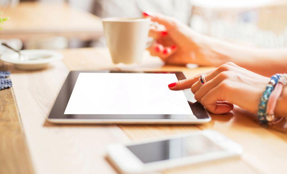 Salida. Los anunciantes, dicen desde The Drum, deben buscar nuevos métodos para generar mensajes que capten el interés, y programmatic es una solución ideal.