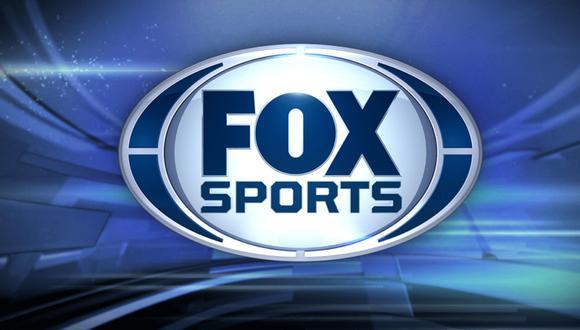 Grupo Lauman participó en el desarrollo y evolución de Fox Sports al ofrecer los servicios operativos, de producción y tecnología, lo que consolidó la operación como el canal de deportes de televisión de paga, líder en el mercado. (Foto: Difusión)