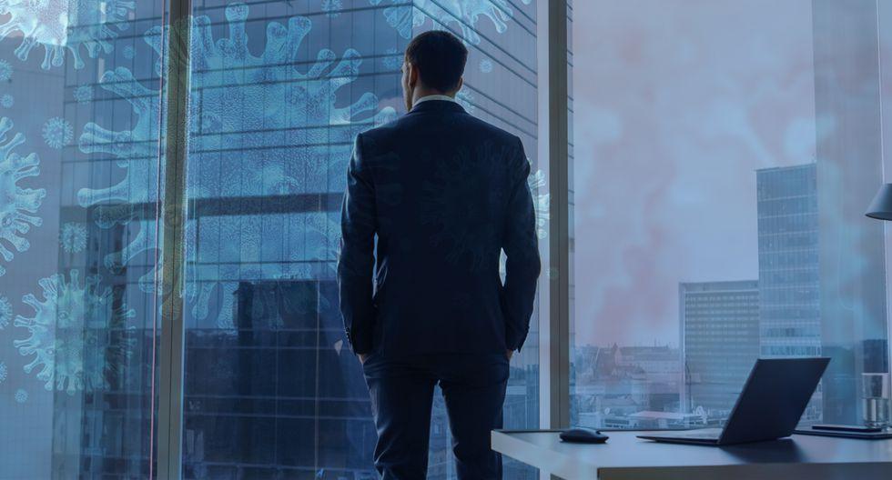 Ocho lecciones de management para que un CEO pueda revertir un escenario de crisis con éxito (Foto: iStock)