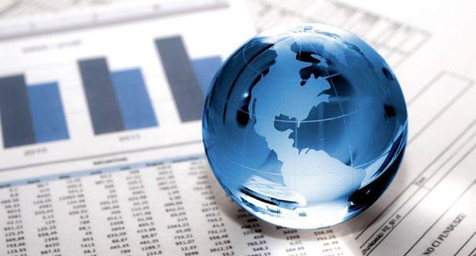 Cambios tecnológicos, climáticos y demográficos cambiarían la estructura de los mercados a nivel mundial.