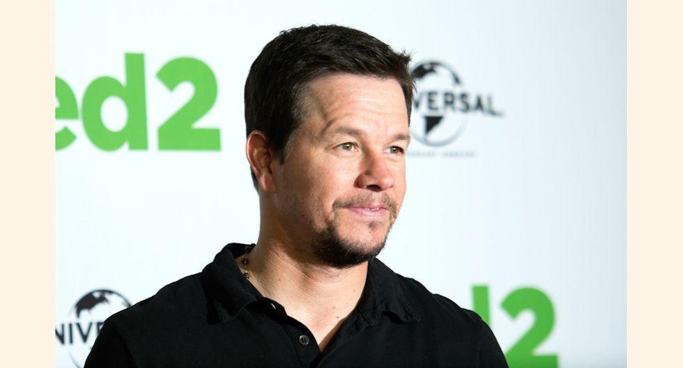 Mark Wahlberg: A mitad de camino entre productor y entrenador ha vivido un año 2016 no muy acertado en taquilla si se tiene en cuenta la clasificación hecha por Forbes. Devolvió 9,20 dólares por cada dólar cobrado. En su caso, en ocasiones el pagador es é