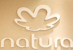 Las claves de Natura y su reputación