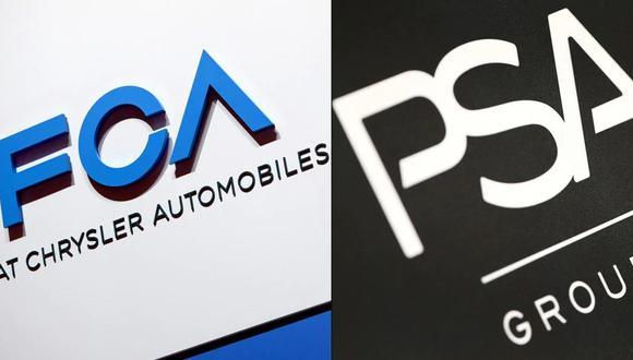 PSA y FCA además tendrán que facilitar el acceso de los competidores a sus redes de talleres de reparación y mantenimiento para esta clase de vehículos, señaló la Comisión europea en un comunicado. (Foto: AFP)