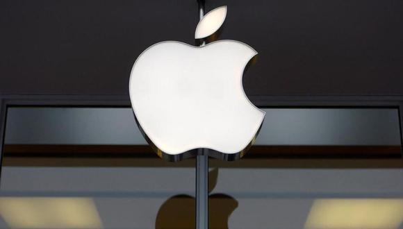Apple lanzaría una serie de nuevos productos el próximo año, entre los que destacan iPhone 12 o iPad Pro. (Foto: AFP)