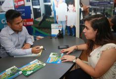 Cuatro acciones que se deben tomar en cuenta para que los peruanos tengan mayor acceso al crédito