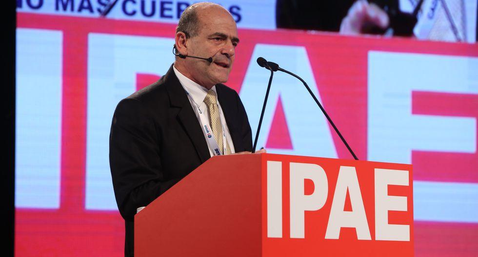 José Escaffi