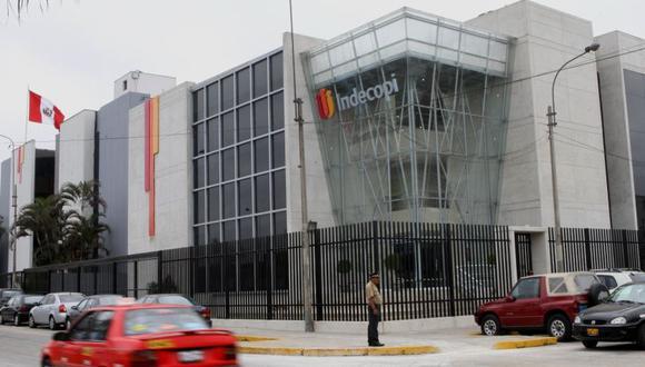 Ingrese su reclamo a través de la plataforma de reclamos de Indecopi. (Foto: Andina)
